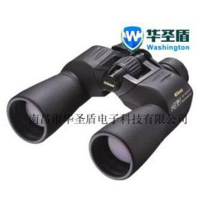 日本nikon尼康阅野SX12x50CF双筒望远镜SX16x50CF