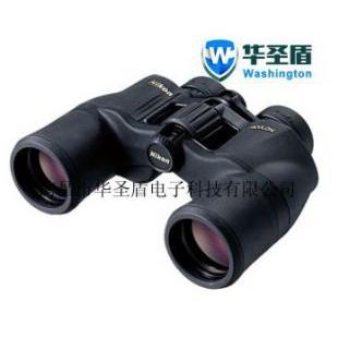 日本nikon尼康阅野ACULON A211 8x42双筒望远镜ACULON A211 10x42
