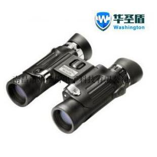 5407德国STEINER视得乐5408双筒望远镜5438锐视Wildlife XP 8X24