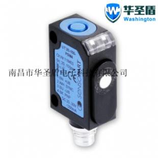 UT20-150-NSM4德國Sensopart超聲波傳感器UT20-150-PSM4