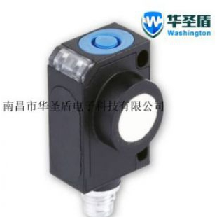 UT20-700-PSM4超声波传感器UT20-700-NSM4德国Sensopart