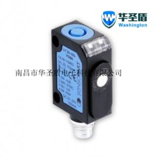 UT20-240-NSM4德國Sensopart超聲波傳感器UT20-240-PSM4