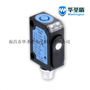 UT20-240-NSM4德国Sensopart超声波传感器UT20-240-PSM4