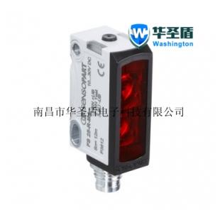 FT25-R-PS-M4漫反射式光电传感器FT25-R-NS-M4光电开关德国Sensopart
