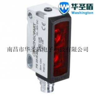 FT25-R-PS-K4漫反射式光电传感器FT25-R-NS-K4光电开关德国Sensopart