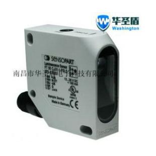颜色传感器FT50C-1-NS1-L8光电开关FT50C-1-PS1-L8