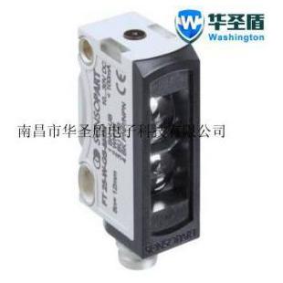 RBG颜色传感器FT25-C1-GS-M4M光电开关607-21020