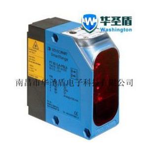 591-91010德国SENSOPART激光测距传感器FT92IL-NSK3 FT92IL-PSK3