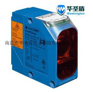 591-91003激光测距传感器FT91ILA-S2-Q12 FT90ILA-S2-Q12