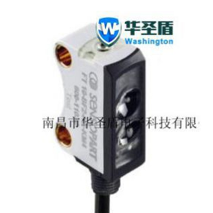 FT10-BF3-PS-KM4背景抑制和固定焦距式光电传感器