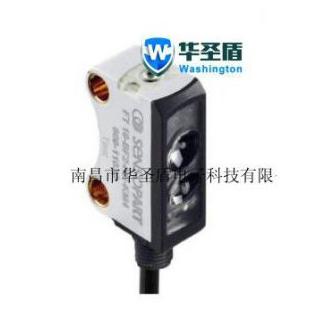 FT10-BF2-PS-K4背景抑制和固定焦距式光电传感器