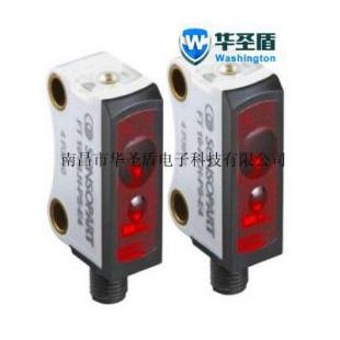 FS/FE10-RL-PS-KM3德国Sensopart对射式光电传感器FS/FE10-RL-NS-