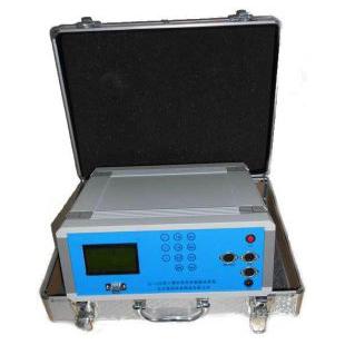 土壤水分温度紧实度速测仪 SU-LPC
