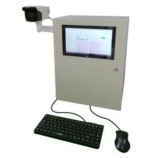 MC-CPK型《物联网智能环境监测及自动化控制系统》