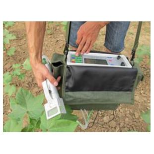 MC-1020植物光合作用测定仪