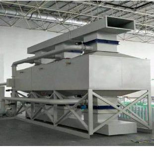 催化燃烧设备应用场合,河北环保设备生产厂家