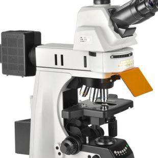 明慧耐可视NE950科研级电动荧光显微镜技术参数