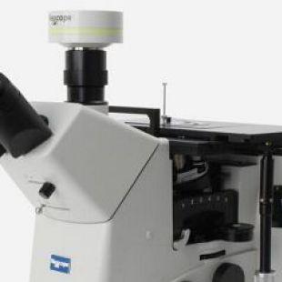 深圳倒置金相显微镜_明慧耐可视显微镜安装_深圳显微镜