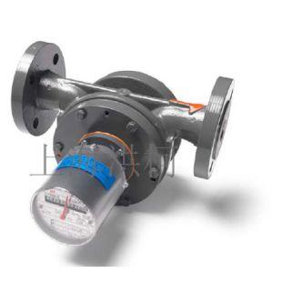 高精度VAF滑片式流量计荷兰VAF流量计VAF进口流量计