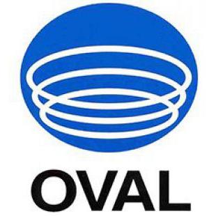 OVAL日本奥巴尔流量计