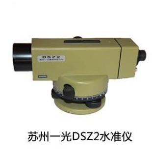 苏州一光全站仪RTS340系列