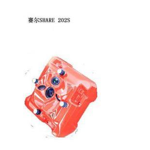 慈利县供应SHARE 202S赛尔全画幅ub8优游登录娱乐官网焦距五镜头相机