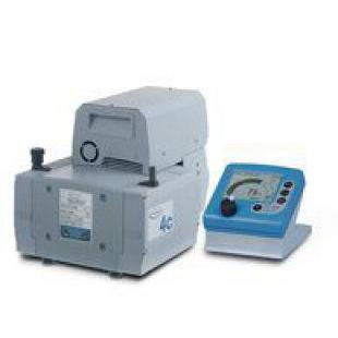 变频化学隔膜泵 MD 4C NT VARIO