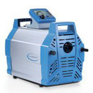 化学隔膜泵 ME 16C NT VARIO