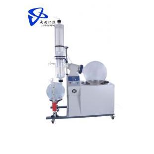 RE-100L 大型旋转蒸发仪