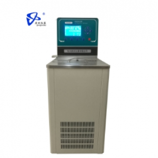 HX3010-恒温循环器