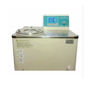 低温恒温搅拌反应浴