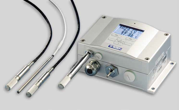 PTU300系列一体式大气压力和温湿度传感器.png