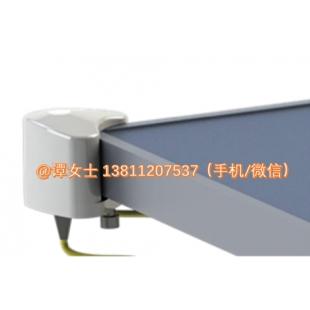 RT1 分布式太阳辐射传感器(荷兰 kipp&zonen)