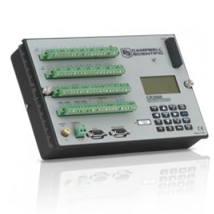 CR3000 数据采集器(美国campbell)