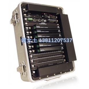 CR9000X 数据采集器(美国 campbell)