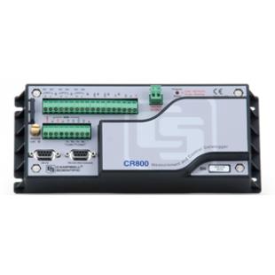 CR800 数据采集器 (美国 campbell)