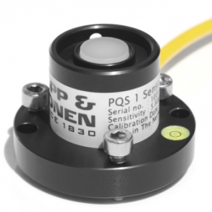 PQS 1光合有效辐射传感器(荷兰 KIPP&ZONEN)