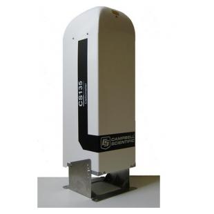 CS135 激光雷达 云高仪(美国 Campbell)