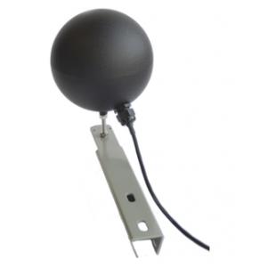 黑球(BlackGlobe)温度传感器