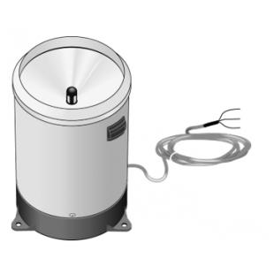 TB4MM 雨量筒(美国 campbell)