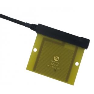 237叶面湿度传感器(美国 Campbell))
