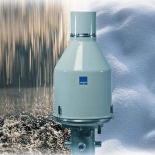 挪威Geonor T-200B 雨雪量计