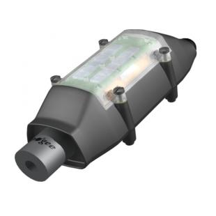 美国campbell CWS220 无线红外温度传感器 路面/植物冠层土壤/雪/水表层温度测量