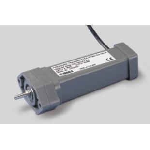 Vaisala(维萨拉)PTB210 大气压力传感器