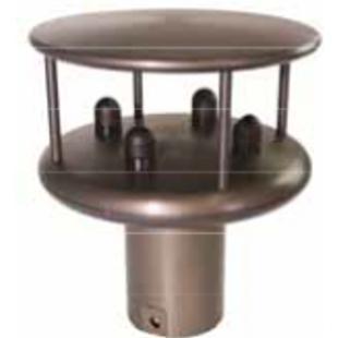 英国GILL WindSonic(M)二维超声风传感器 二维超声风速风向传感器 数字型传感器 农业