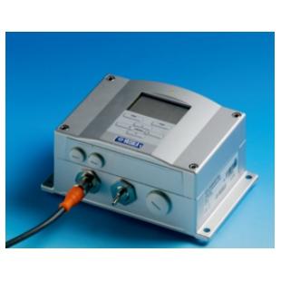 Vaisala 维萨拉 PTB330大气压力传感器