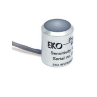 日本EKO 光合有效辐射/ML-020P 研究植物光合有效辐射