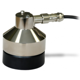 美国campbell SR50A水位传感器  雪深传感器