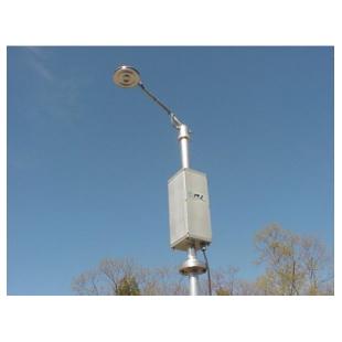 TPS-3100实时降水传感器