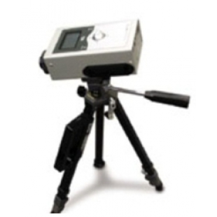 便携式光谱辐射计/MS-720